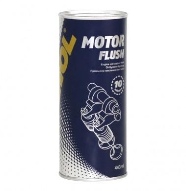 MANNOL MOTOR FLUSH 9900