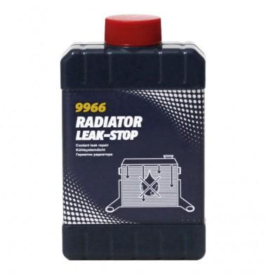 MANNOL RADIATOR STOP LEAK 9966