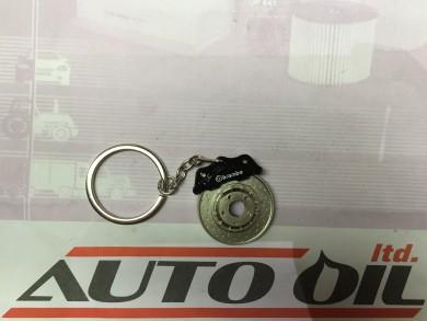 Ключодържател спирачен диск BREMBO