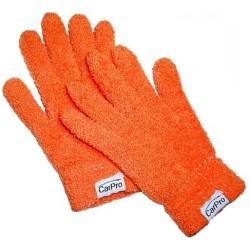 CarPro Микрофибърни ръкавици
